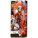 Monster high viragos tiki party babak meowlady 1559 LRG.jpg
