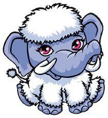 Abbey Bominable Monster High Wiki Fandom