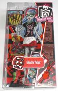 Ghoulia-Yelps-Comic-Book-Club-Outfit-ghoulia-yelps-24537109-271-423.jpg