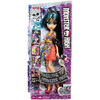 Cleo-Welcome-To-Monster-High-Fright-Away-Doll-2.jpg