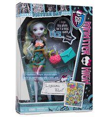 Monster-high-lagoona-blue-doll-y7698.jpg