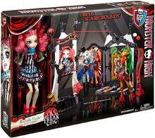 Monster-high-freak-du-chic-circus-scaregrounds-playset-includes-rochelle-goyle-mattel-toys-24 84257.1461374402.jpg