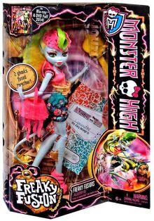 Monster-high-freaky-fusion-doll-lagoonafire-new-31 86345.1461313792.jpg