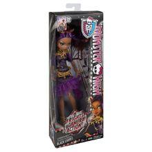 Original-Monster-Hight-Dolls-Monster-High-Frights-Camera-Action-Black-Carpet-Clawdeen-Wolf-Doll-Gift-Barbie-5.jpg