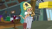 Nefera Again - junk fashion princess