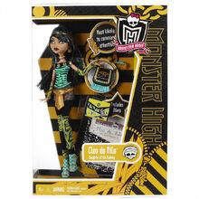 Cleo-Schools-Out-Sig-Doll-2.jpg