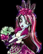 Profile art - Sweet Screams Abbey