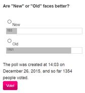 Poll 23