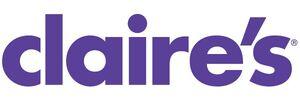 Logo - Claire's.jpg