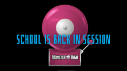Monster High 2022.png