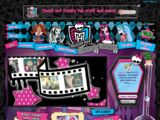 Monster High (website)