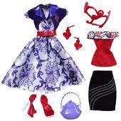 Doll stockphotography - My Wardrobe and I Operetta.jpg