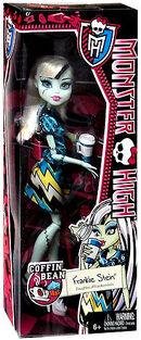 Monster-high-coffin-bean-basic-doll-frankie-stein-new-31 10669.1461308104.jpg