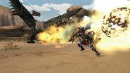 MHF-GG-Rathian Screenshot 014