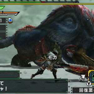 MHGen-Gammoth Screenshot 010.jpg