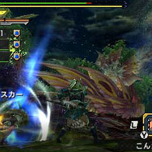 MHGen-Mizutsune Screenshot 005.jpg