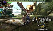 MHXX-Yian Kut-Ku Screenshot 021