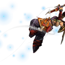 MHGen-Dual Blades Equipment Render 002.png