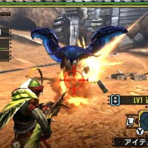 MHGen-Malfestio Screenshot 010.jpg