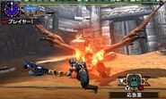 MHGen-Rathalos Screenshot 017