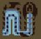 MH4-Dalamadur-Tail Icon.png