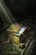 MHXR-Treasure Chest