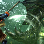 MHGen-Astalos Screenshot 005.png