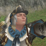 FrontierGen-Expressions Screenshot 002.jpg