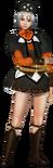 FrontierGen-Guide Daughter Yunis Render 001