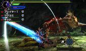 MHXX-Yian Kut-Ku Screenshot 003