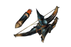 MH4-Bow Render 040.png