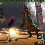 MHGen-Great Maccao Screenshot 008.jpg