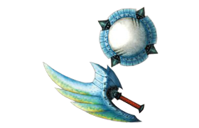 MH4-Sword and Shield Render 028.png