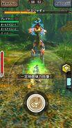 MHXR-Great Jaggi Screenshot 003