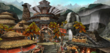 MHGen-Yukumo Village Screenshot 001