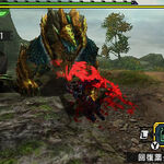 MHGen-Zinogre Screenshot 010.jpg