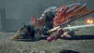 MHRise-Apex Diablos Screenshot 001