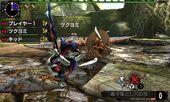 MHXX-Yian Kut-Ku Screenshot 005