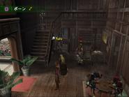 MH1-Minegarde Screenshot 012