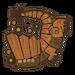 Barroth/Monster Hunter World