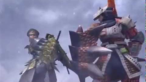 Monster_Hunter_Freedom_Unite_-_MHF2_Opening