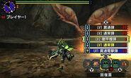 MHGen-Rathalos Screenshot 016