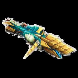 MH4-Heavy Bowgun Render 010.png