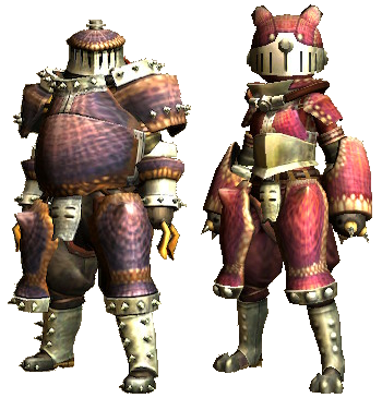 Rhenoplos X Armor Blademaster Mhgu Monster Hunter Wiki Fandom Armor set search for monster hunter generations ultimate and double cross. rhenoplos x armor blademaster mhgu