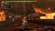 Monster Hunter 3U The Second Coming (G Rank Alatreon)