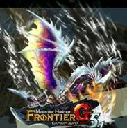 FrontierGen-Disufiroa Render 004