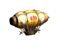 MHGU-Light Bowgun Render 041.png
