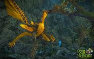 MHO-Gold Hypnocatrice Screenshot 006