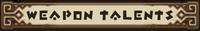 Menu Button-MHO Weapon Talents.png