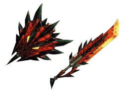 MH4-Charge Blade Render 006.png